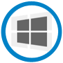 Windows-Mobile-Application-1